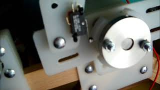 Manual PMA fabrication 11 4 17