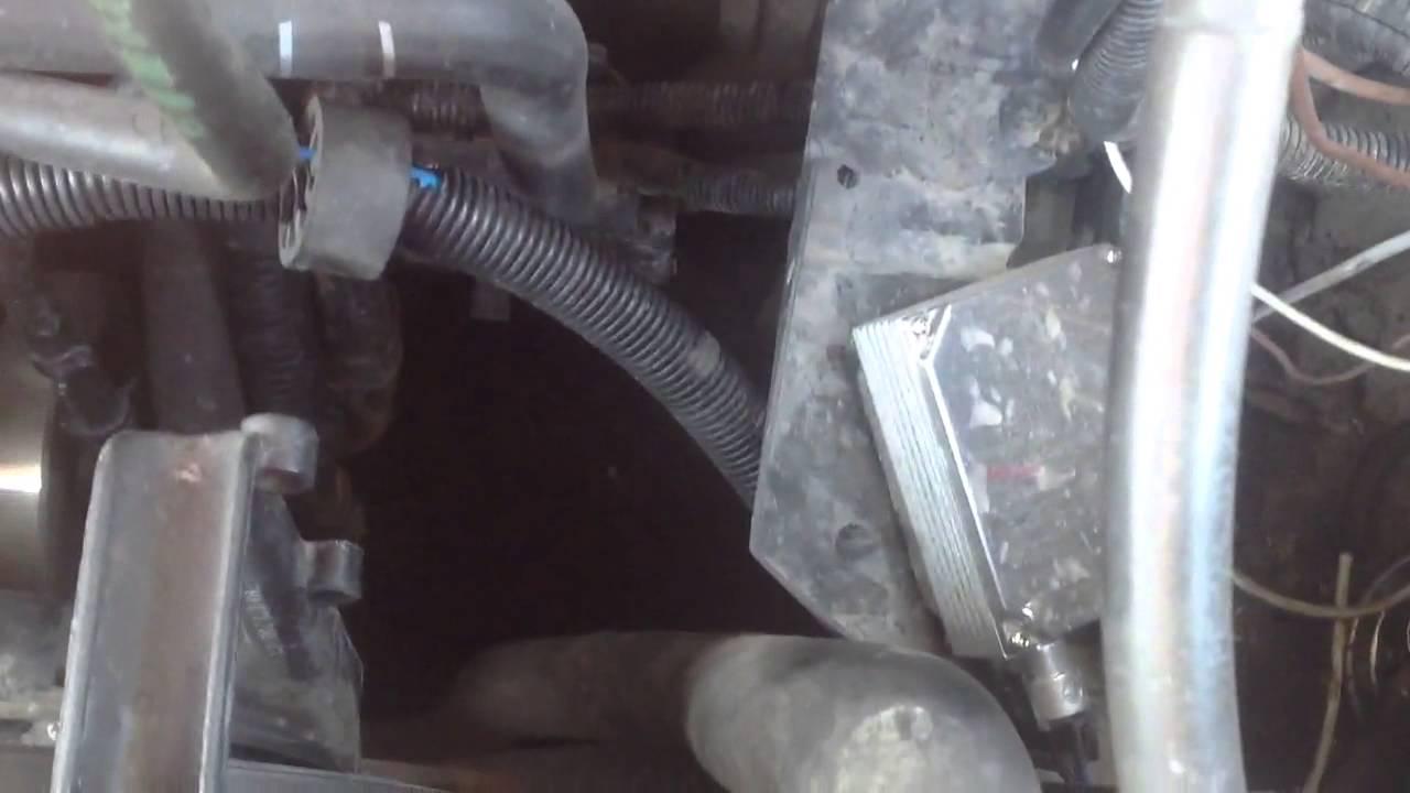 Почему плохо заводится ваз 2107 инжектор на холодную