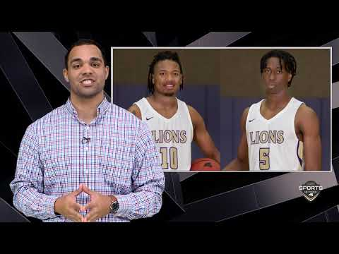 Volleyball Clinches SAC Championship! – SAGU Sports Update (S3E10)