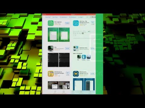 MusicBox Alternative IOS All Verisons FREE, No Jailbreak, Ipod , Ipad, Iphone