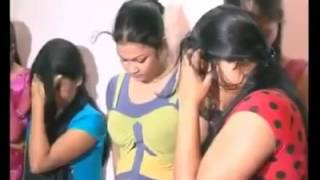 Download ঢাকায় কলেজ মেয়েদের যৌন ব্যাবসা। আমাদের সমাজ কথায় যাচ্ছে ! 3Gp Mp4