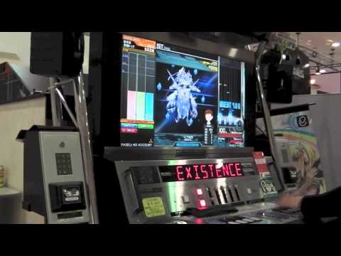 beatmania IIDX 20 tricoro - Proof of the existence ANOTHER / played by DOLCE.
