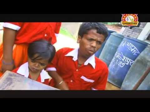 HD New 2014 Nagpuri Comedy Dailog | Dailog 2 | Majbul Khan thumbnail