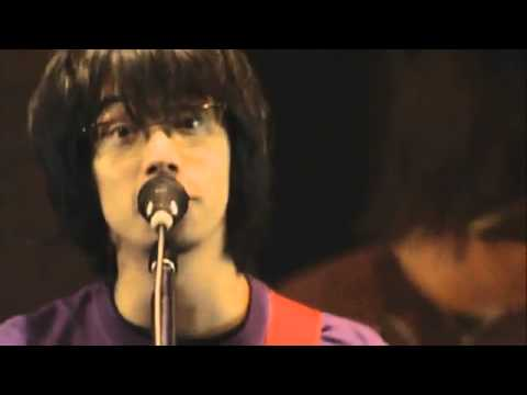 Asian Kung-fu Generation - Blackout