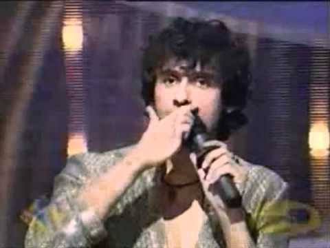 Garhwali songs in Sare gama pa and Indian Idol.mp4
