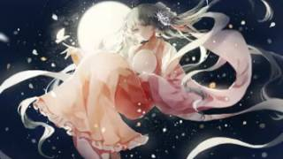 Nightcore - Akatsuki