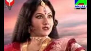 Mahaloya | Durga Puja | Sonaton Dhormo