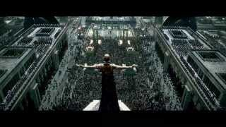 2014 New Upcoming Movies 2014 - 17 Official Trailers [HD]