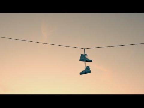 JätkäJätkät - Kaksi Kenkää