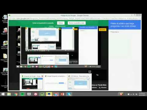Curso online - Pasos básicos en Tienda Nube