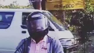 Download Lagu Bike man | Destroyed Milon | Arman Hossain Gratis STAFABAND