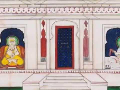 Yamuna astak rag bharavi# युमना अष्टक राग भैरवी # जय श्री कृष्ण#