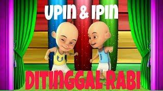 download lagu Ditinggal Rabi - Via Vallen  Unofficial   gratis
