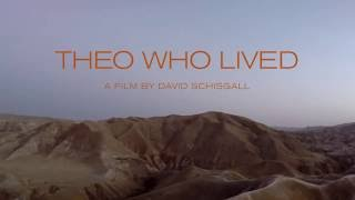 THEO WHO LIVED official US trailer