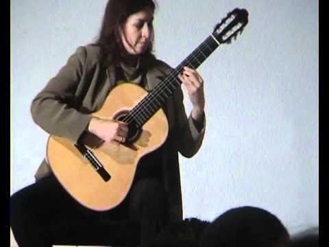 Iliana Matos. Fantasía para una dama by Gabriel Estarellas
