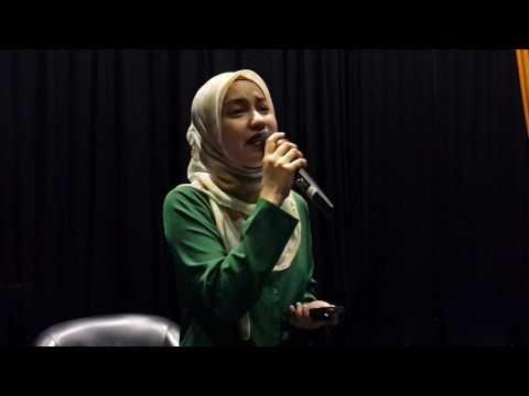 download lagu Suara Sedap Menggamit Memori1 gratis