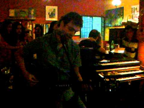 Godofredo Bar recebe Toninho Horta,Gabriel Guedes e Rodrigo BorgesDSCF4639.AVI