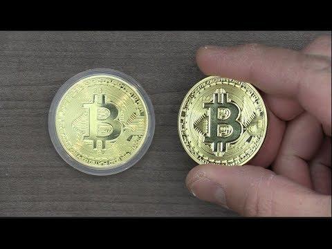 Quieres comprar 1 Bitcoin ?