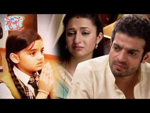 Yeh Hai Mohabbatein 14th July 2014 FULL EPISODE | Ishita & Raman TO GET TOGETHER by Ruhi