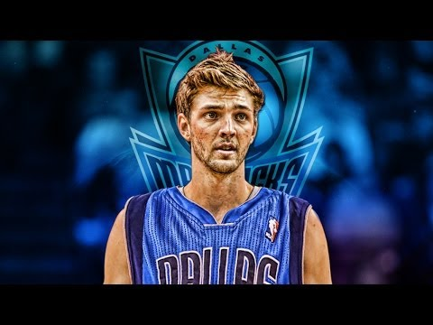 NBA - Chandler Parsons To The Mavericks! Rockets Can Match!