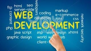 Web Design Bangla Tutorial Part-1