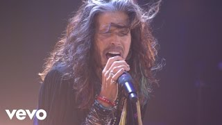 Steven Tyler Piece Of My Heart