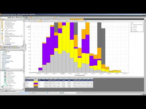 Webinar: Geological Interpretation and Analysis, 2014-01-23