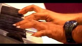 Nee nirayoo jeevanil - The Q8 Band feat. Franko