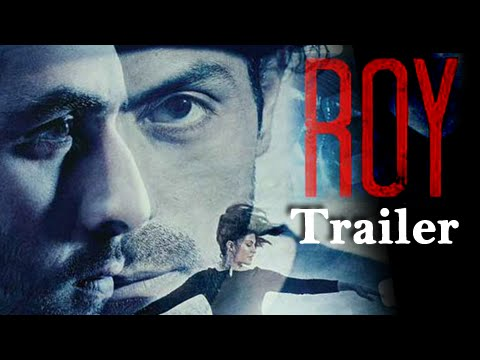 ROY - HINDI MOVIE PART 2 - Video Dailymotion