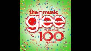 Watch Glee Cast Toxic video