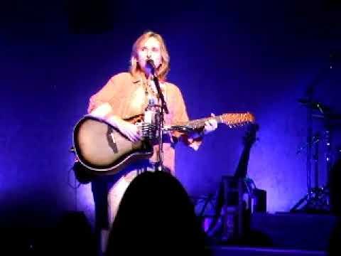 Melissa Etheridge - Into The Dark