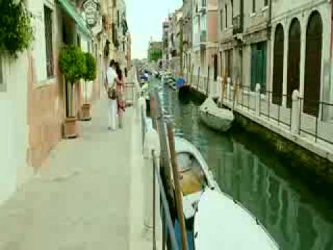 Khuda Jaane ke main Fida hoon - HIGH QUALITY new.mp4