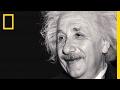 Happy Birthday, Einstein! | Genius MP3