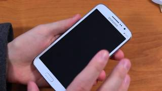 Обзор Samsung Galaxy Grand 2 G7102. От OTRAR PRODUCTIONS