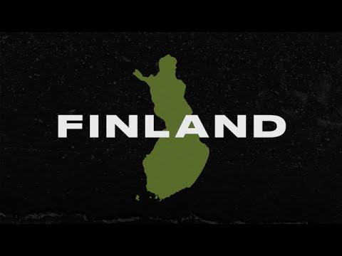 2017 Am Search Finalist Finland