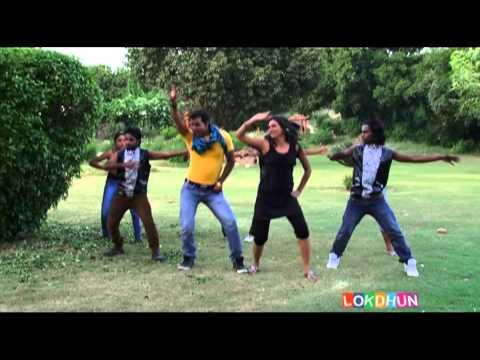 HD कांच कसेली - Kanch Kasaili | Bhojpuri Hot...