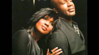 BeBe & CeCe Winans - Changed My World