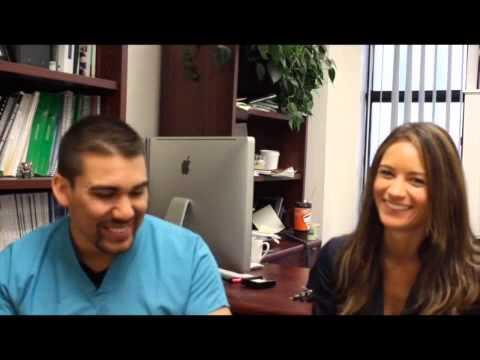 Nursing Interview Tips from Simple Nursing & EmpoweRN