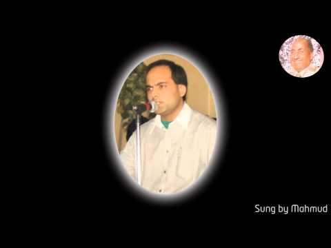 Yaad Na Jaaye Beete Dinon Ki - Tribute to Mohammad Rafi
