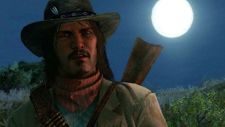 Red Dead Redemption - JACK'S REVENGE (Epilogue)