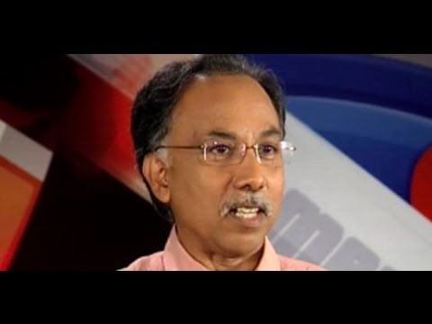 S.D.Shibu Lal in Nerechowe Manorama News 1-08-2014