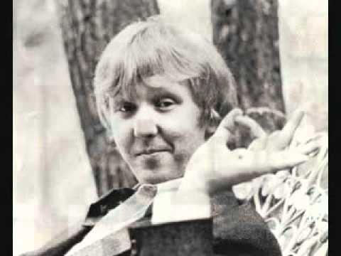 Harry Nilsson - Cuddly Toy