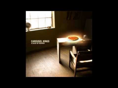 Carousel Kings - Spark The Shark