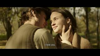 Aurora Borealis - Trailer (with english subtitle)