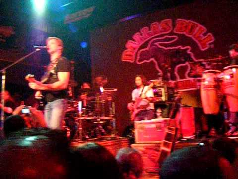 Darryl Worley - (3) Jumping Off The Wagon