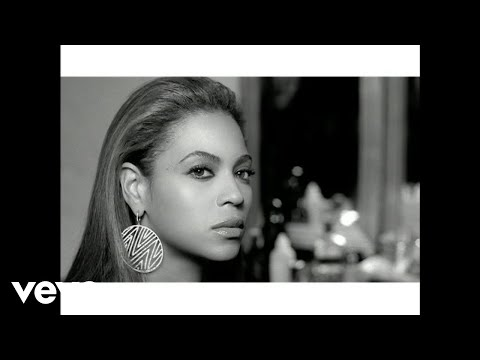 Sonerie telefon » Beyoncé – Si Yo Fuera Un Chico (Subtitles)