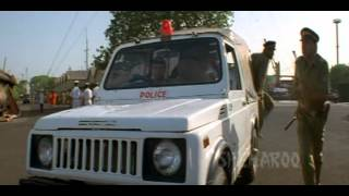 Achanak - Part 10 Of 16 - Govinda - Manisha Koirala - Bollywood Hit Movies
