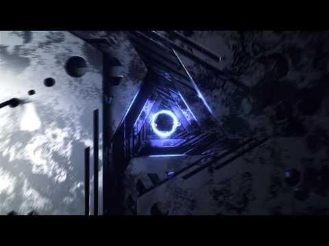 Sci-Fi Opener 2 (Videohive After Effects Templates)