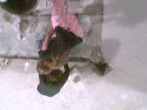 Desi Girl Sambhavna & Monika Bedi  Capture By  (sachin Mohal).3gp video