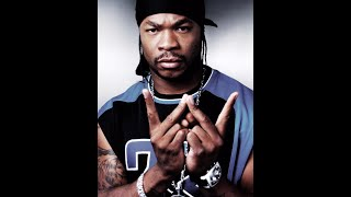 Watch Xzibit My Name video